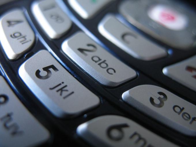 Как усовершенствовать приём телефона