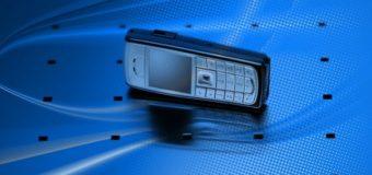 Как улучшить прием мобильного телефона