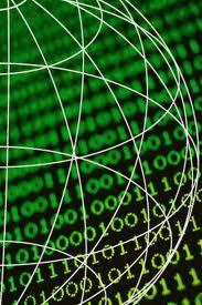 Как раскодировать закодированные данные