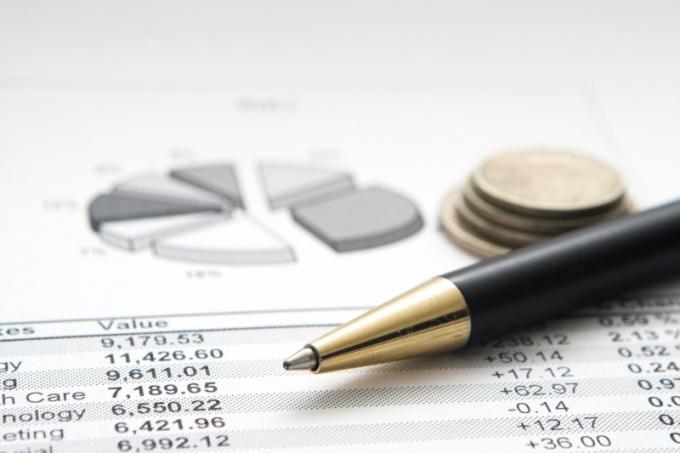 Как посчитать среднегодовую стоимость основных фондов
