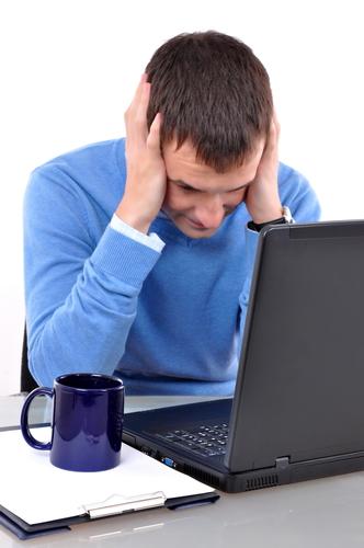 Как рассчитать продуктивность труда
