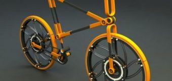 ? Как вернуть велосипед