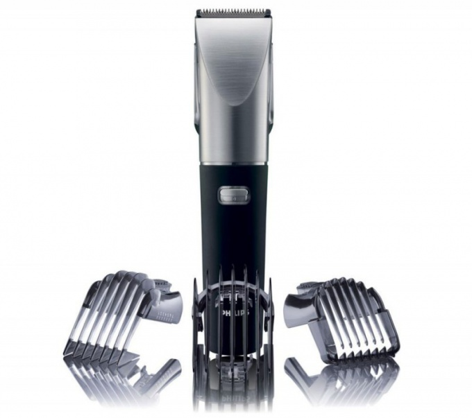 Как наточить ножики машинки для стрижки волос