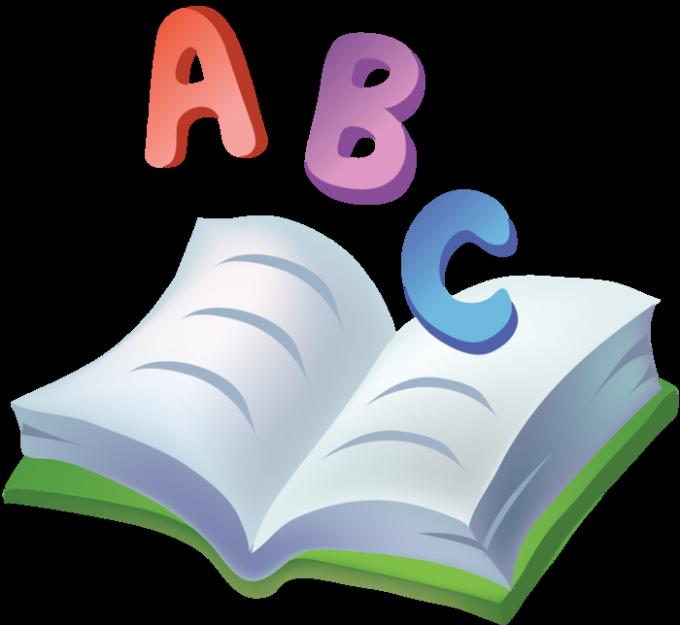 Как определить падежи имен существительных