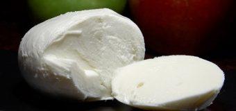 ? Как приготовить самостоятельно сыр моцарелла