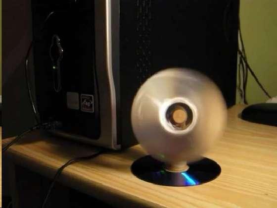 Образ диска - вторая жизнь этого диска