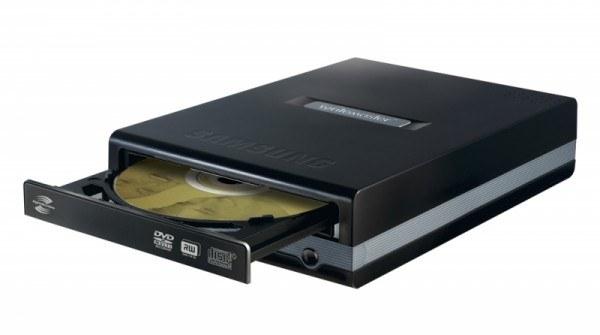 Как отремонтировать dvd-привод