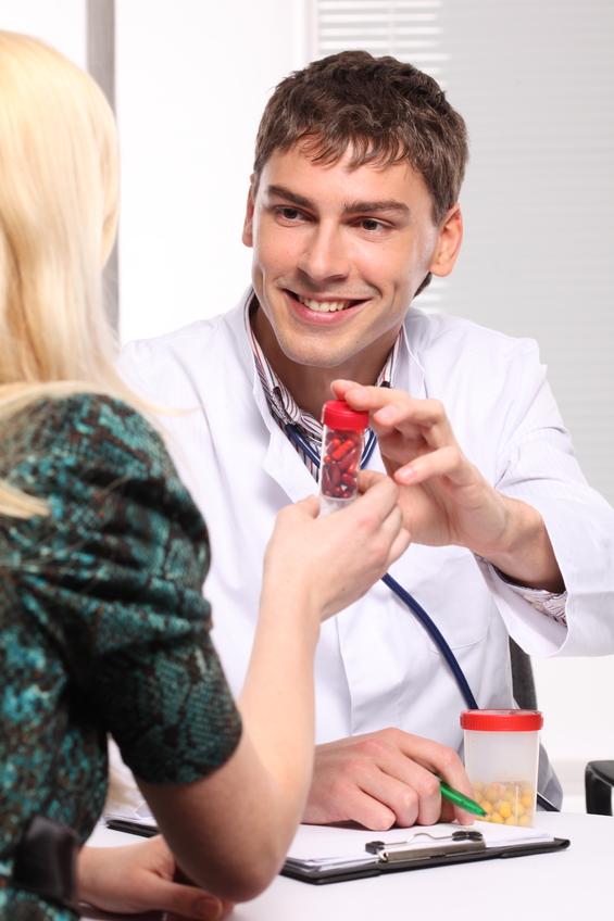 Как лечить ишемию мозга