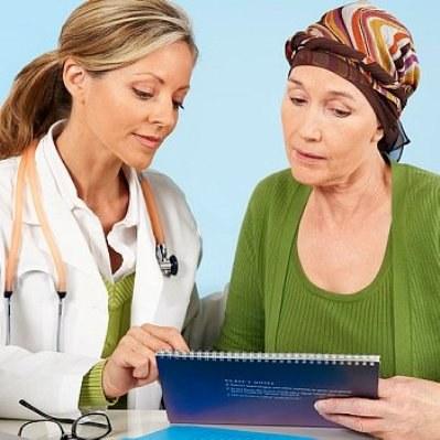 Как восстанавливаться позже химиотерапии