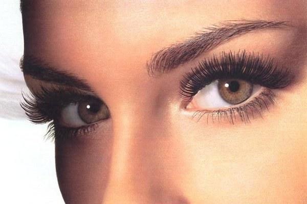 Как распознать вранье по глазам