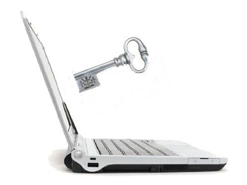 Как включить компьютер в домен