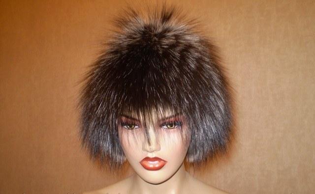 Как восстановить волосы позже химиотерапии