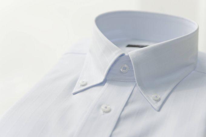Как крахмалить рубашки в домашних условиях