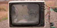 """Как настроить телевизор """"Витязь"""""""